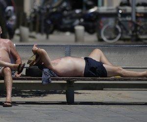 V Španiji zdaj poletja trajajo pet tednov dlje kot v začetku 80. let