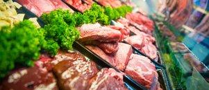 Slovenski direktor odkrito: to se bo zgodilo s cenami mesa