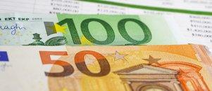 Obročno vračilo neupravičeno prejetih sredstev po interventni zakonodaji