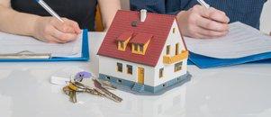 Delitev premoženja po ločitvi: možnosti sta dve – sporazum ali spor