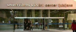 UKC Ljubljana poziva na pomoč. Toliko bi plačali študentom, če pridejo pomagat