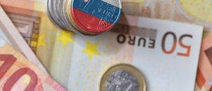 Vse to naj bi se zgodilo s PKP8: katere ukrepe in pomoči bodo podaljšali ali na ...