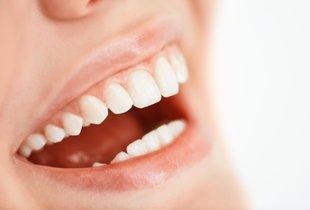 Skrb za ustno zdravje je naložba za polno in zdravo življenje