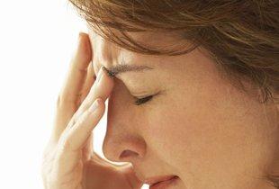 7 živil, ki lahko povečajo možnost za napad migrene