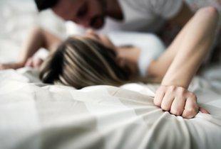 Kaj je zdrava spolnost?