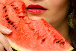 Če imate to bolezen, bodite previdni z uživanjem lubenice