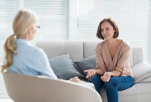 5 napačnih prepričanj o psihoterapiji