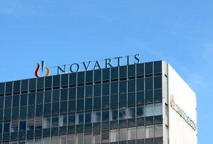 Novartis tudi v Sloveniji umika PVC iz sekundarne in terciarne ovojnine