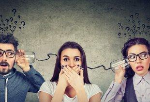 Triangulacija v medosebnih odnosih