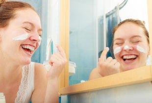 Detoksikacija kože: zakaj je pomembna in kako jo lahko izvedete?