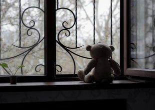 Spolnemu napadalcu pet let in devet mesecev zapora