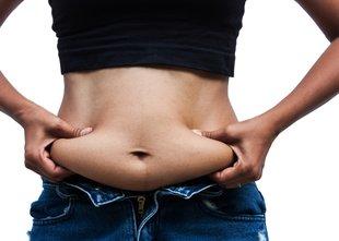 Montignacova dieta: brez slabe vesti si lahko privoščite tudi ogljikove hidrate