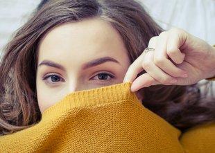 5 stvari, ki jih morate nehati početi sami sebi