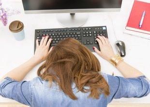 3 načini, kako premagati spomladansko utrujenost