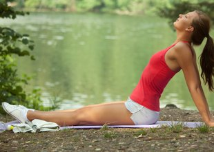 Se sploh zavedate, kako pomembno je pravilno dihanje?