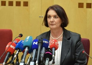Tožilstvo BiH želi v zvezi z obveščevalno afero govoriti s pričo v Sloveniji