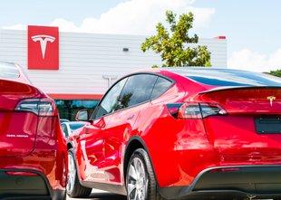 Elon Musk izbira lokacijo za novo tovarno. Bo sprejel slovensko vabilo?