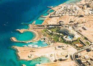 Egiptovske oblasti zanikajo krajo organov po smrti britanskega turista