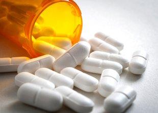 Novartis proizvodnjo antibiotikov na Prevaljah podaljšuje za pol leta