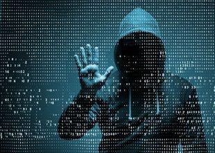 Začenja se največja mednarodna vaja kibernetske obrambe