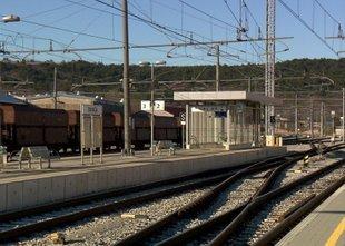 EIB bo predvidoma z 250 milijoni sofinancirala drugi tir