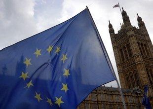 Evropska unija: Ne bomo se znova pogajali