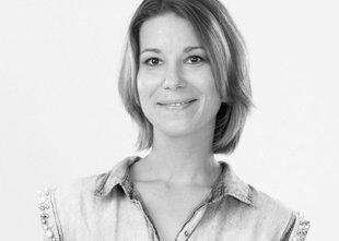Umrla Ksenija Sešel, tekmovalka letošnje Kmetije