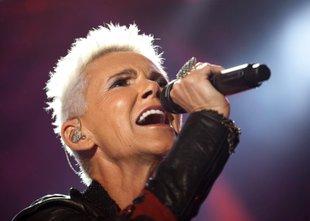V 62. letu starosti je umrla pevka skupine Roxette
