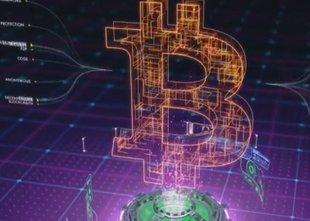 Napadalci na Kapitol prejeli visoko donacijo v bitcoinih