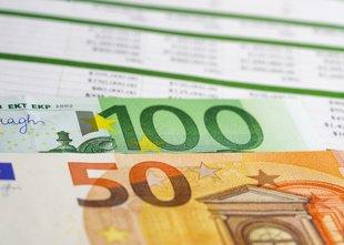 ZSSS za 10-odstotno uskladitev minimalne plače v letu 2022