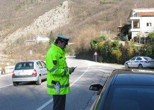 Policija in AVP pozivata: Spoštujmo ukrepe in predpise – za naše skupno dobro