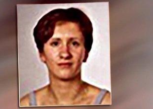 Obdukcija trupla iz zamrzovalnika: umrla naj bi zaradi počene lobanje