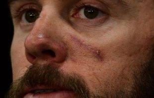 31-letnik razkril, kako je pokončal pumo
