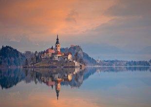 Namesto regresa vrednostni boni za dopust pri slovenskih turističnih ponudnikih?