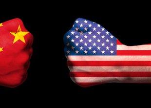 EU v skrbeh: dogovor med ZDA in Kitajsko je izkrivil svetovno trgovino
