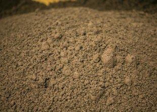 V Podčetrtku odkrili novo odlagališče komunalnega blata