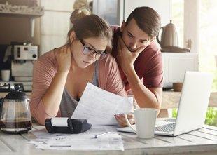 NLB za ustavno presojo ukrepov omejevanja kreditiranja