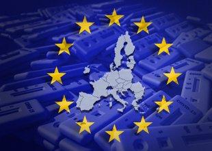 Bruselj deli brezplačne teste. Kdaj bo na vrsti Slovenija?