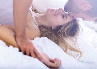Romantična ljubezen ni takšna kot se zdi