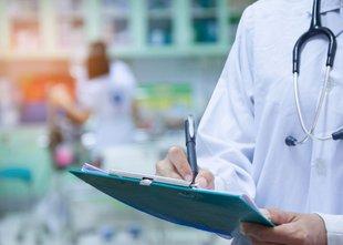 Novosti pri naročanju pacientov: na čakalni seznam morate biti uvrščeni v petih ...