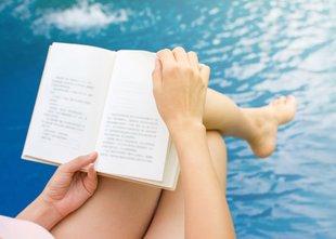 5 najbolj vročih knjižnih uspešnic ta hip