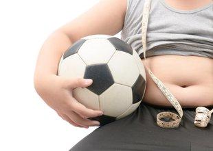 Kako se pri nas in po svetu spopadamo z debelostjo?