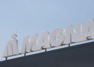 V Magni skoraj tisoč zaposlenih s skrajšanim delovnim časom