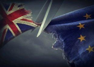 Dogovor o brexitu na preizkušnji: čaka Mayevo glasovanje o nezaupnici?