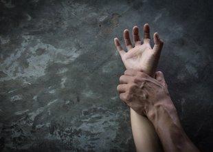 V Ljutomeru poskus posilstva sredi belega dne