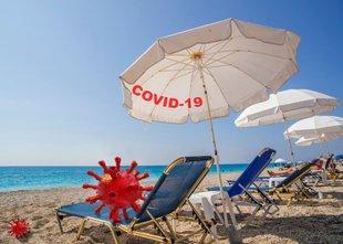 Letos dodatno zavarovanje na dopustu še toliko bolj pomembno