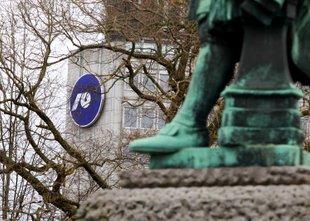 Ljubljanska banka: bo sodišče ugodilo slovenski zahtevi?