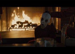 Film Mi Jordana Peela premierno na velikih zaslonih