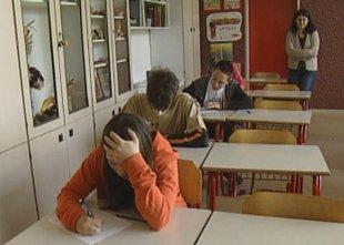 Šolska ministrica napovedala odlog začetka mature