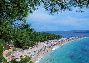 S prevaro pri prodaji počitniških objektov na Hrvaškem zaslužili 100.000 evrov